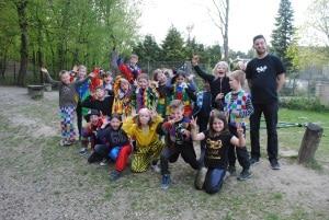 Clowns15