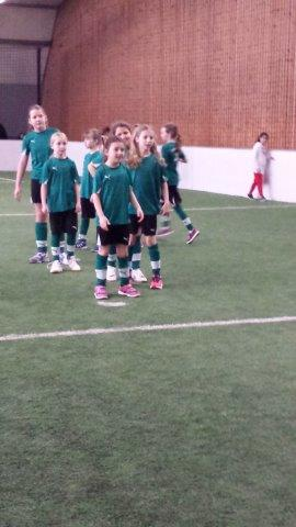 Girlscup16_3
