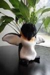 Pinguinklassse