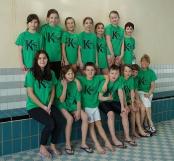 Schwimmen16_1