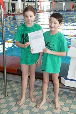 Schwimmen16_10