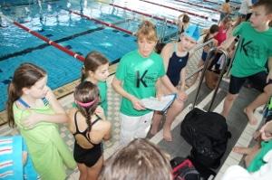 Schwimmen16_2