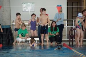 Schwimmen16_3