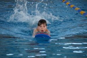 Schwimmen16_6