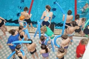 Schwimmen16_7