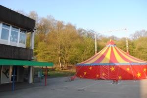 zirkus15_1