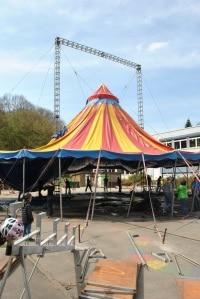 zirkus15_10