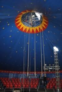 zirkus15_13