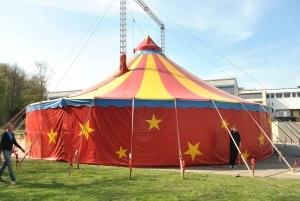 zirkus15_14