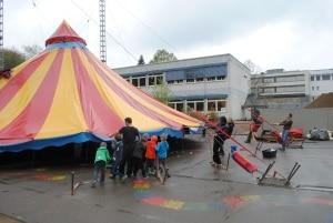 zirkus15_21