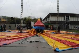 zirkus15_24