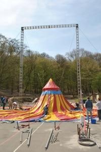 zirkus15_7