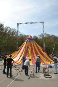 zirkus15_8