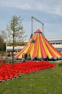 zirkus15_9